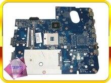 laptop motherboard for gateway nv79 MBWHH02001 LA-5881P hm55 gma hd ddr3