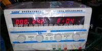Prędkość wentylatora tester DC wentylator bezszczotkowy Tester mikrosilnik Tester 30 V  3A  8000.0N/m w Przyrządy do pomiaru prędkości od Narzędzia na