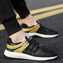 bca66c08 QEJEVI zapatos deportivos para hombre Zapatos de estilo nuevo deporte de  los hombres zapatos atletismo zapatos y zapatillas de d.