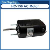 150W AC motor 220V&110V HC 150 SIEG X0 069 Z1