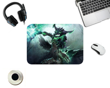 DOTA 2 mousepad Tasteless rubber mouse pad laptop DOTA2 mouse pad gear notbook computer gaming mouse pad gamer play mats
