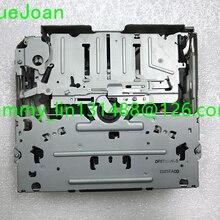 Alpine AP07 лазерный механизм загрузки cd-дисков DP23S с PCB для CDA-9852RB RR 9855 CDE-9843R 9850RI 9856 Автомобильное CD-радио