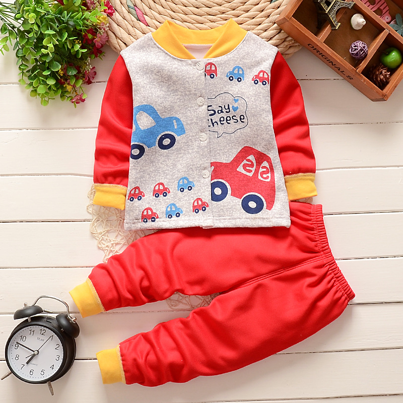 Popular Baby Thermal Underwear-Buy Cheap Baby Thermal Underwear ...
