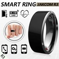 Jakcom Smart Ring R3 Hot Sale In Mobile Phone Stylus As Penne Swarovsky Note 4 Stylus S Pen Stylus For For Galaxy Note 2