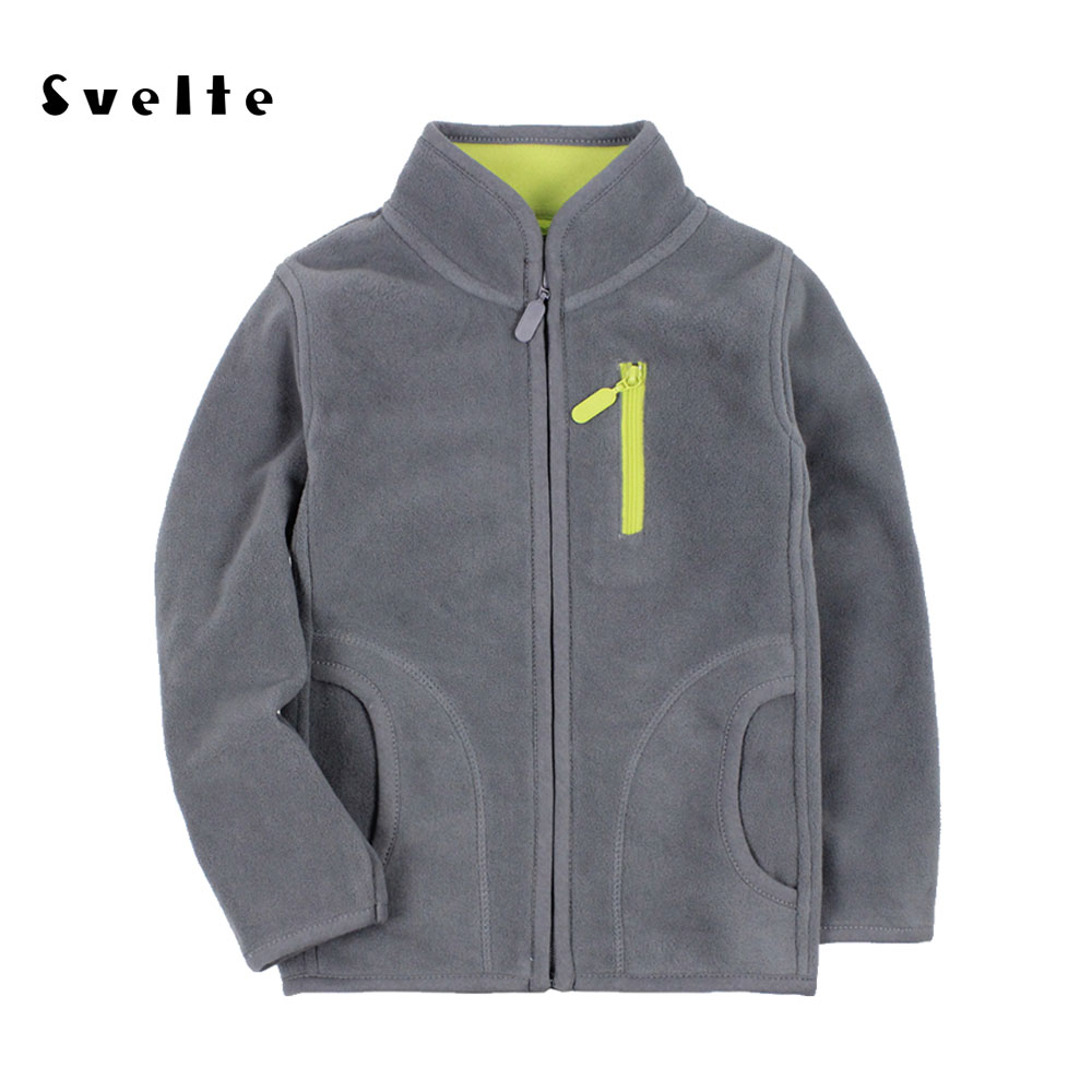 Online Get Cheap Fleece Jacket Boys -Aliexpress.com | Alibaba Group