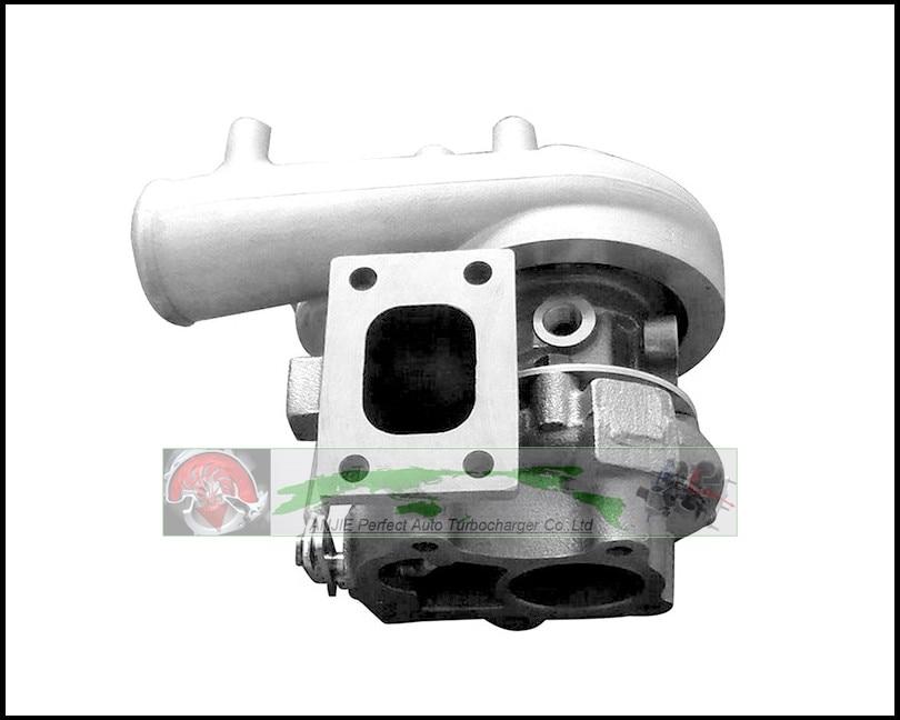 shan Doprava zdarma TURBO GT2052S 722687-5001S 722687-0001 14411-7F411 pro model NISSAN Terrano II Pathfinder TD27TI 2.7L 118HP