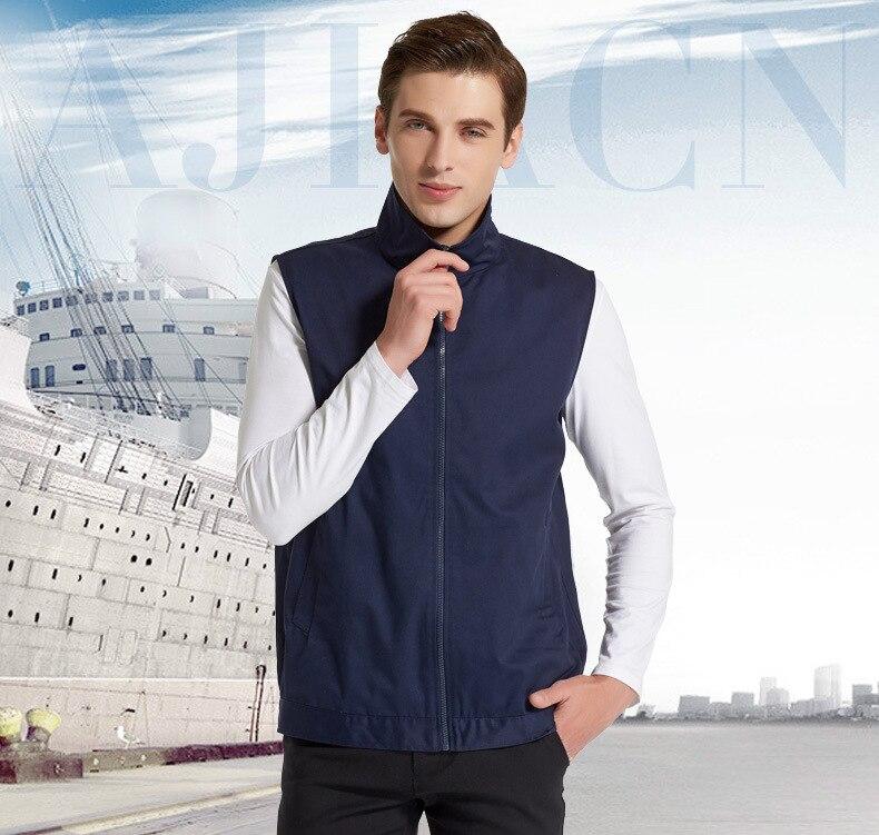 Electromagnetic radiation protection vest, computer room  protection vest, rfid blocking protective clothing.Electromagnetic radiation protection vest, computer room  protection vest, rfid blocking protective clothing.
