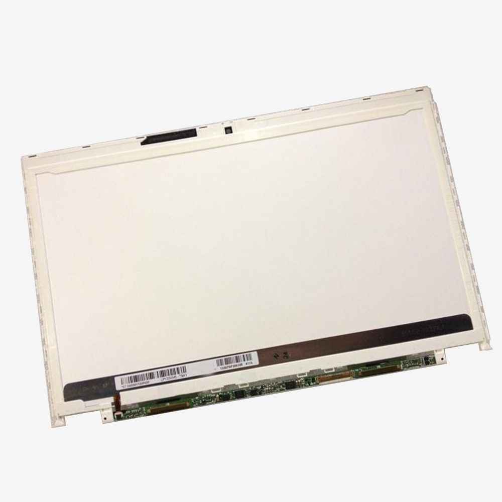 New Display for HP SPECTRE XT PRO 13-b000 13.3 Laptop LCD LED Screen