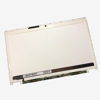 New Display for HP SPECTRE XT PRO 13 b000 13.3 Laptop LCD LED Screen