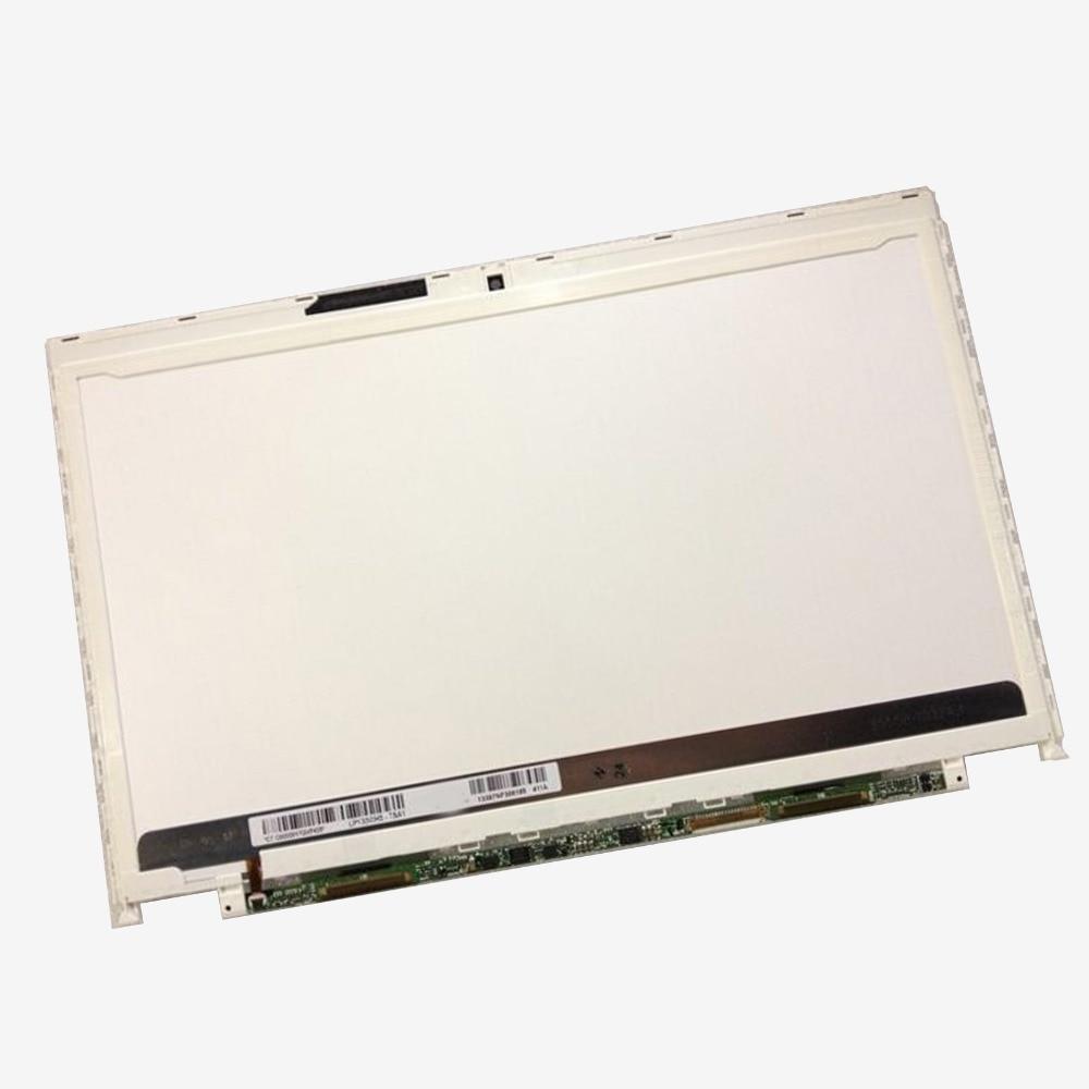 Nouvel Affichage pour HP SPECTRE XT PRO 13-b000 13.3