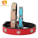 DOGGYZSTYLE-Pet-Dog-Collar-For-Puppy-PU-Leather-Cat-Collars-Chihuahua-Small-Dog-Neck-Strap-Adjustable.jpg_640x640_