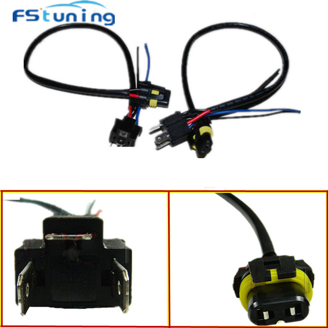 Hid Wiring Harness - Wiring Diagram Load on h4 wiring with diode, h4 wiring lamp, h4 bulb wiring brights, h4 plug diagram, h4 bulb wiring-diagram, h4 wiring diy, h4 to h13 wiring, h4 wiring-diagram relay,