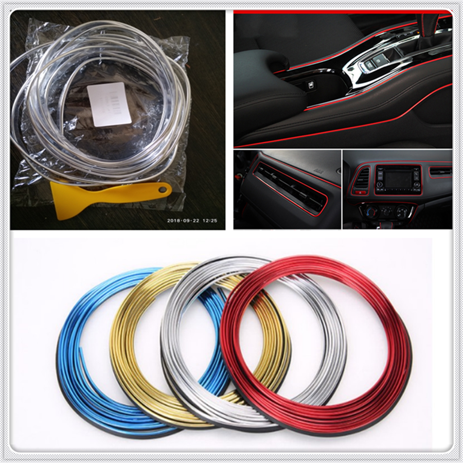 car-interior-decoration-thread-sticker-insert-air-outlet-strip-accessories-for-mclaren-font-b-senna-b-font-720s-600lt-570s-675lt-570gt