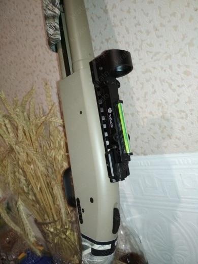shotguns lightweight red fiber 1x28 Red dot sight scope and picatinny rail adapter fit shotguns rib