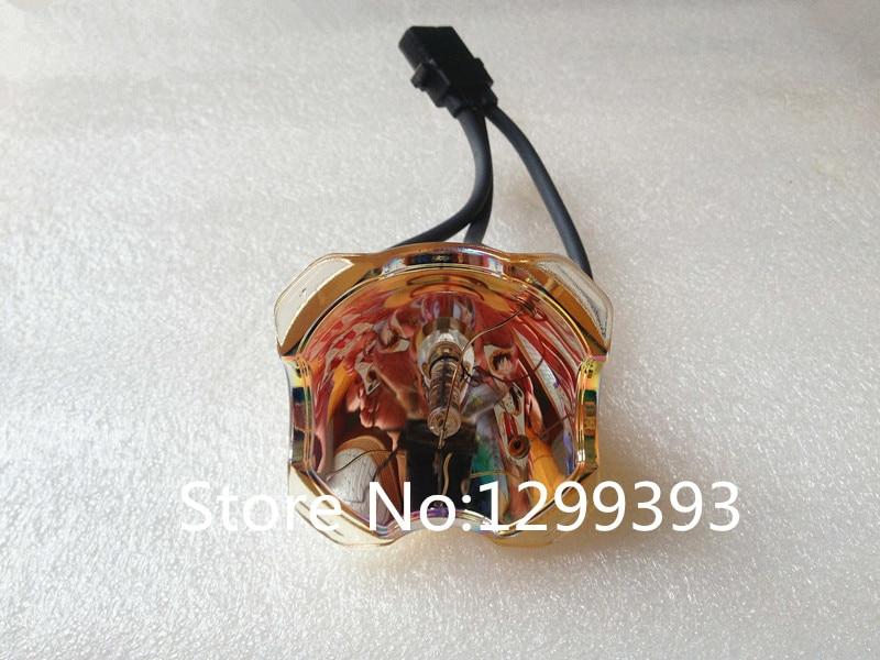 100% Original Projector Lamp LMP-F270  for  FX40 FX41 FX41L FX40L FE40 FE40L