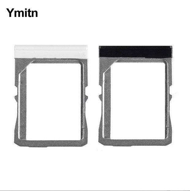 இ5 unids ymitn negro/blanco 100% nuevo caso de la cubierta soporte ...