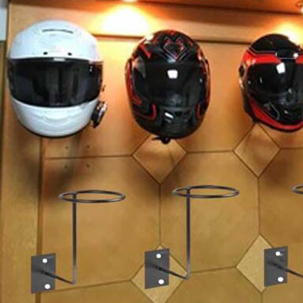 Detail Feedback Questions About 2pcs Lot Iron Motorcycle Helmet