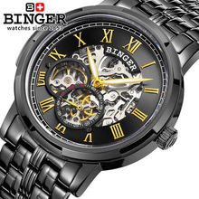 Wholesale Men Sports Wristwatches Waterproof Fashion Casual Automatic Watch Analog Military Multifunctional Mens Outdoor Watches