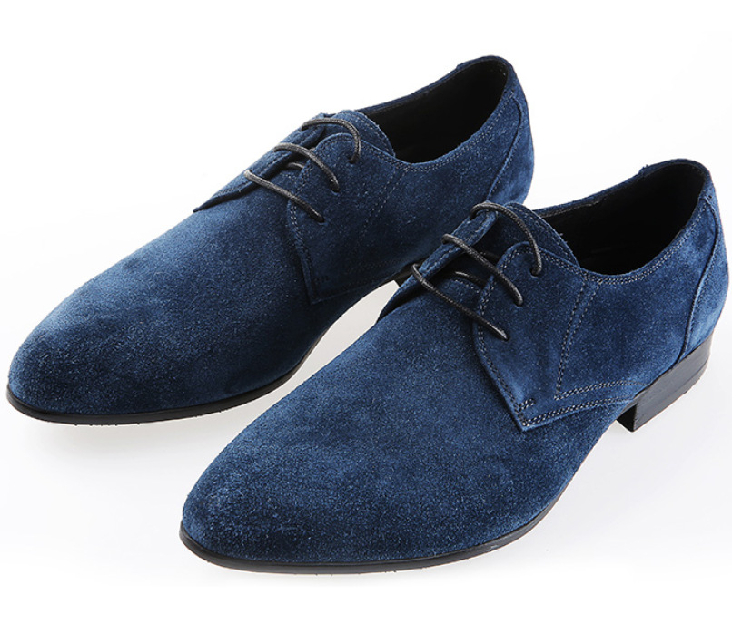 Popular Blue Dress Shoe-Buy Cheap Blue Dress Shoe lots from China ...