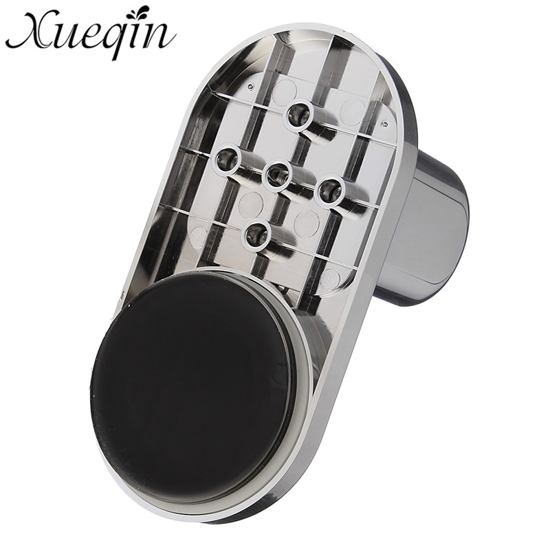 Delighted Strong Shower Head Contemporary - Bathtub for Bathroom ...