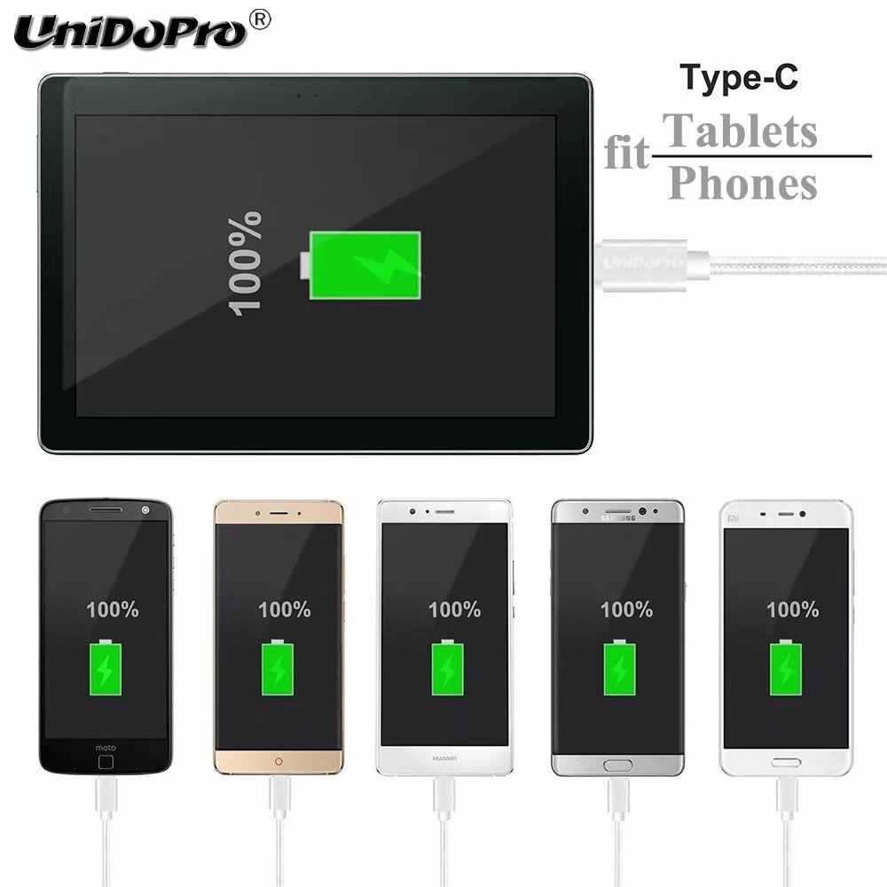 QC 3,0 быстро Тип usb C Зарядное устройство кабель для синхронизации данных и зарядки для sony Xperia 1 XZ3 XZ2 XZ1 XZ Премиум R1 L3 L2 L1 XA3 XA2 XA1 Ультра X Compact