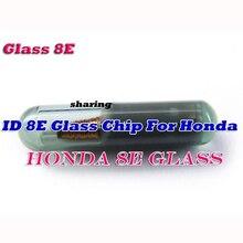 ID 8E Glass Chip For Honda 10pcs lot