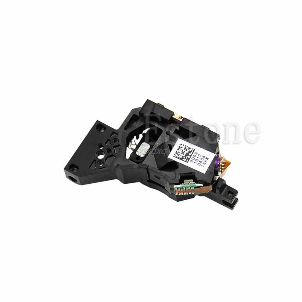 New Slim Laser Lens Hop-150X Hop-15XX Replacement G2R2 DG-16D4S For Xbox 360 Whosale&Dropship