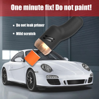 New Electric Car Polisher Auto Paint Care Repair Polishing Machine Waxing Waxer