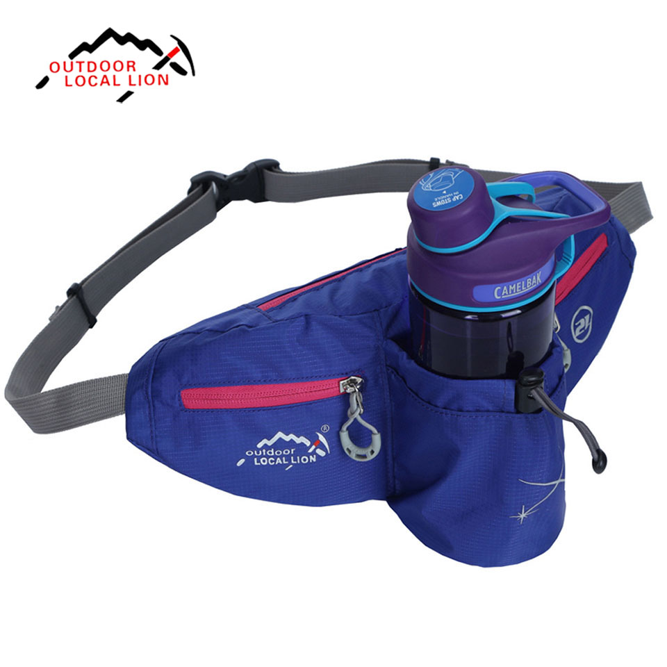 Открытый Спорт Бег сумка запястье Чехол Упражнение бег тренажерный зал Регулируемый Велоспорт Водонепроницаемый телефон сумка для iPhone 7 те…