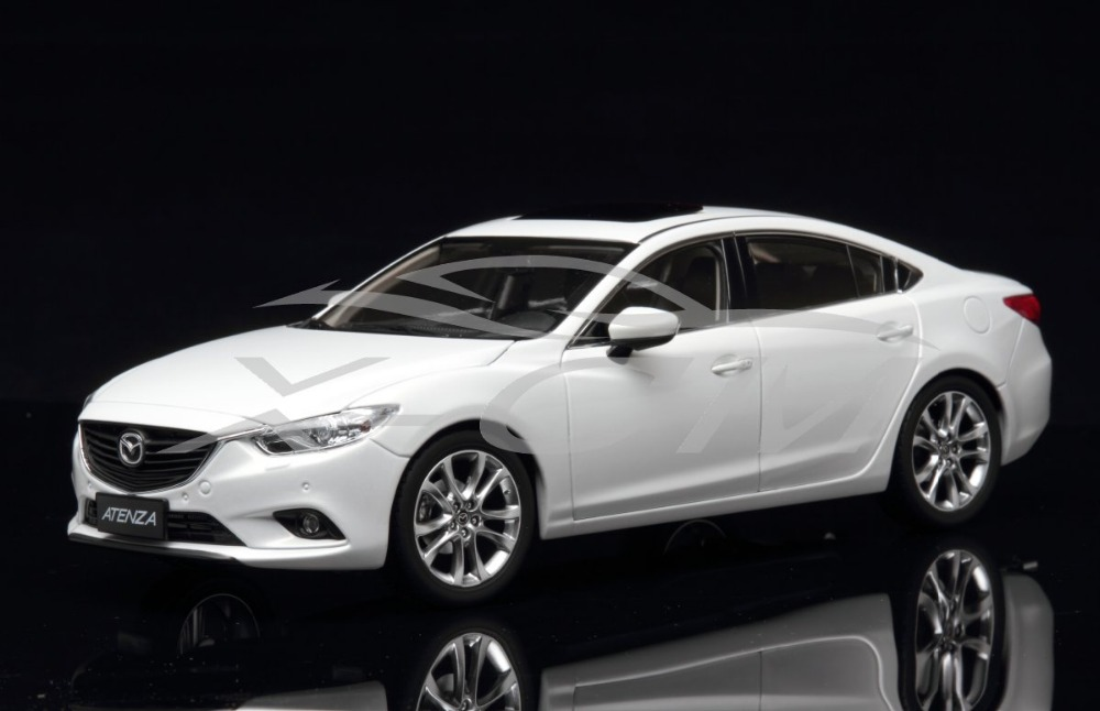 Popular Mazda 2014 ModelsBuy Cheap Mazda 2014 Models lots from