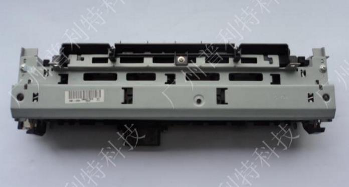 100%New original RM1-2524 RM1-2522 RM1-3007 RM1-2524-000CN RM1-3008 for HP5200 M5025 M5035 Fuser Assembly printer part100%New original RM1-2524 RM1-2522 RM1-3007 RM1-2524-000CN RM1-3008 for HP5200 M5025 M5035 Fuser Assembly printer part