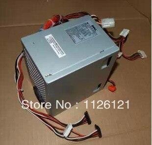 SC430 Power Supply K8958 0K8958 H305P-01