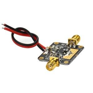 Image 3 - AIYIMA 0.01 2000MHz 2GHz LNA RF ความถี่กว้าง Low Noise Amplifier โมดูล VHF/UHF Gain 32dB