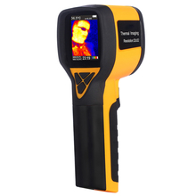 Infrared Thermal Imager Camera Handheld tempe house cameras