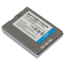 BN-V114, BN-V114U BNV114, V114U Battery  for JVC GR-DVP1 GR-DX100EK GR-DVP3 GR-DX106 GR-DX48 ST GR-DX107 GR-DX55