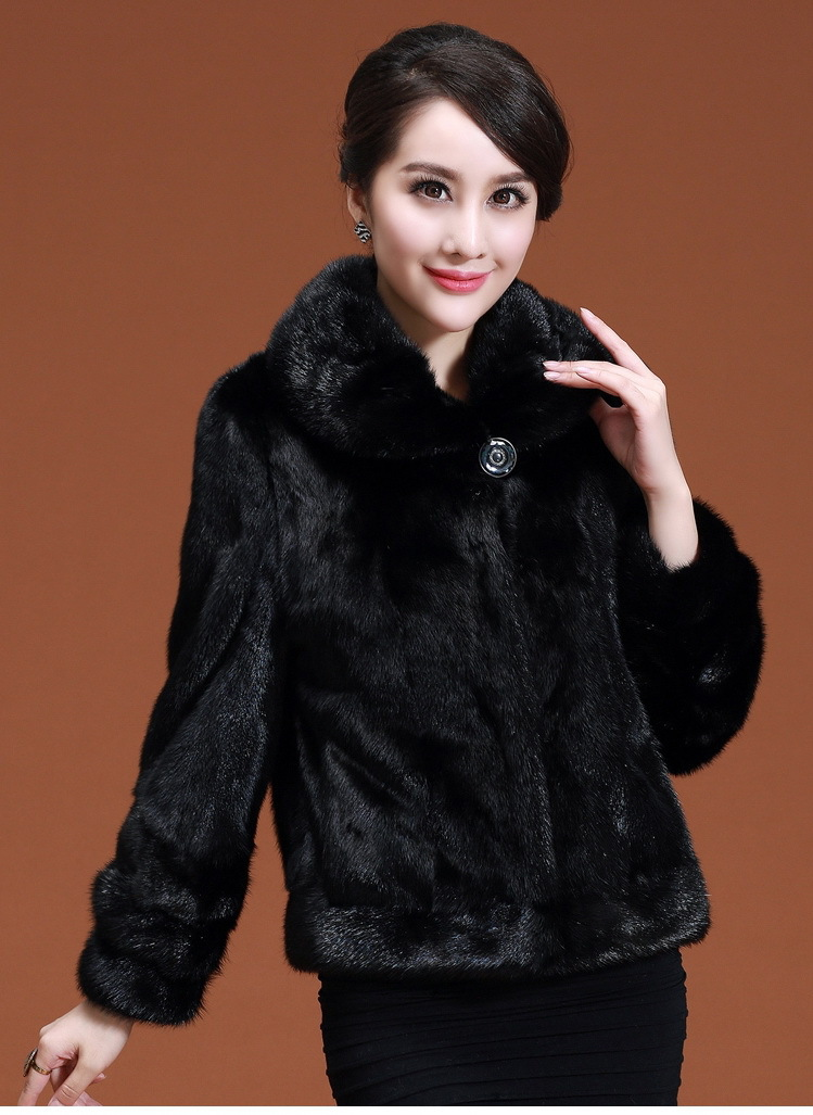 Jackets: Free Shipping on orders over $45! Stay warm with our great selection of outerwear from qrqceh.tk Your Online Women's Clothing Store! Get 5% in rewards with Club O!