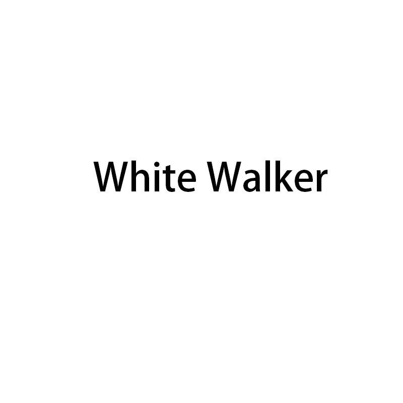 3D whit wlk