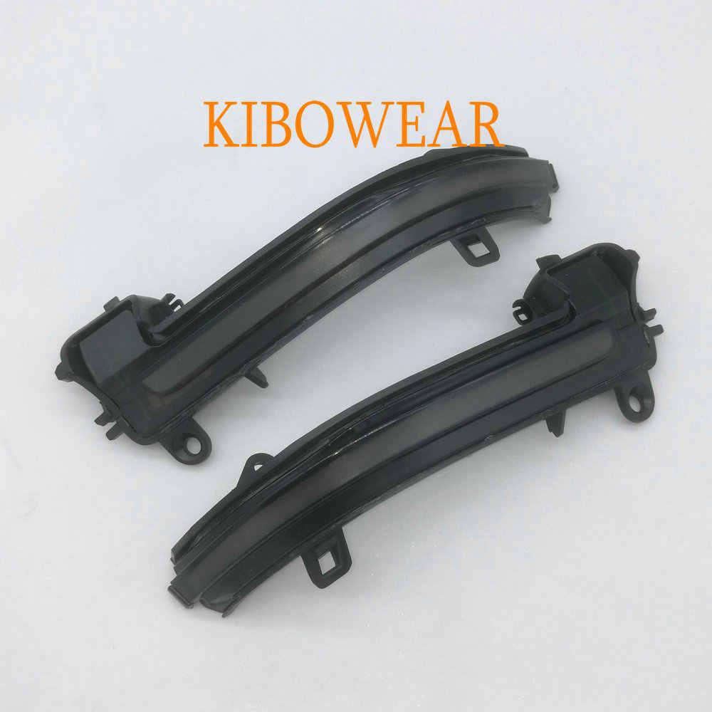 Dynamische Blinker Richtingaanwijzer Led Voor Bmw F20 F30 F31 F21 F22 F23 F32 F33 F34 X1 E84 F36 1 2 3 4 F87 M2 Licht