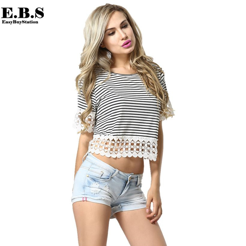Images of summer clothes women the fashions of paradise