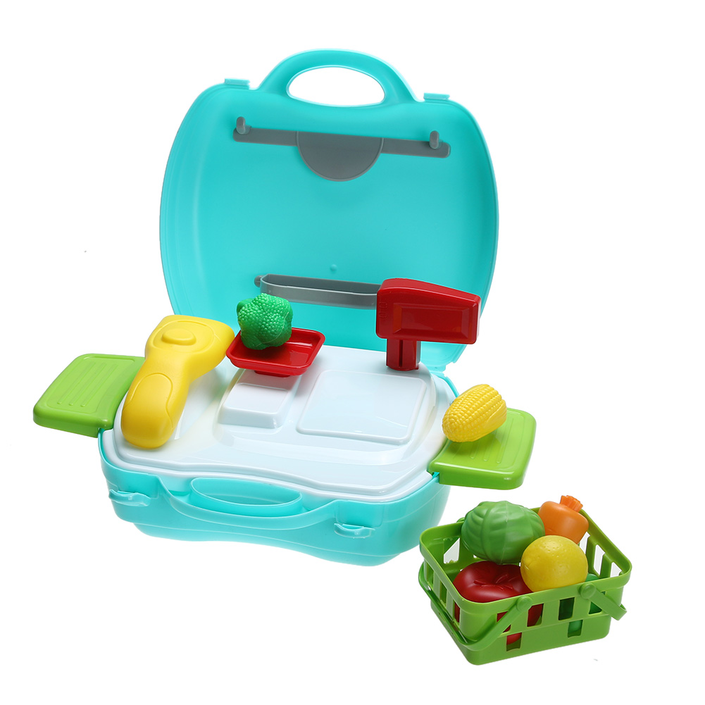 Plastic Play Kitchen popular portable toy kitchen-buy cheap portable toy kitchen lots