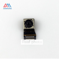 New Rear Facing Camera Big Back Camera Replacement Part For Sony Xperia XA F3111 F3113 F3115
