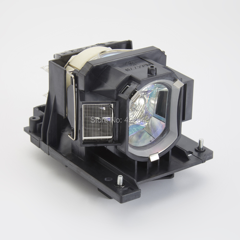 3M X56 78-6972-0050-5 / DT01175 Projector Lamp with Housing for 3M X56 Projector