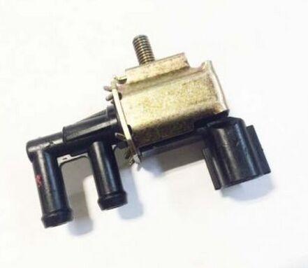 VALVE EMISSION SOLENOID MR560952 for Lancer EX Outlander ASX Grandis VSV vaccum valve MR507781 K5T48395