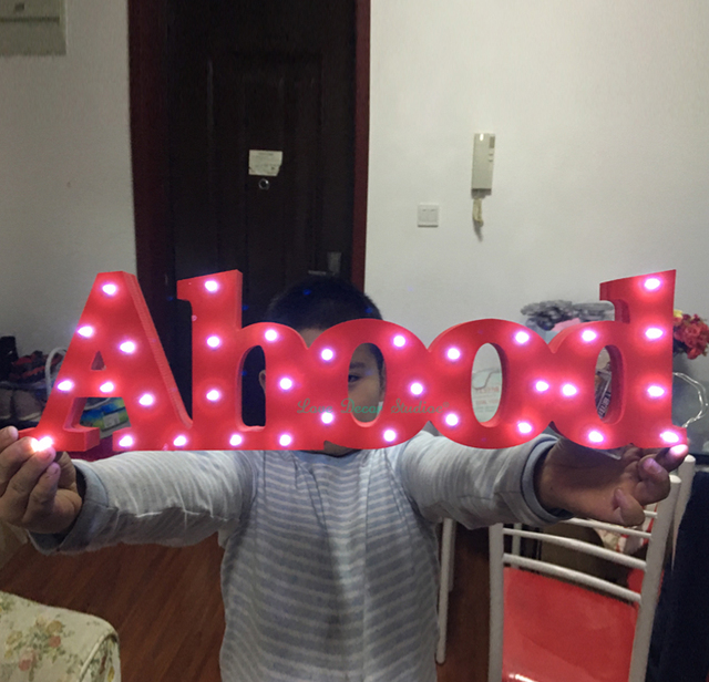Baby name bespoke luxury gift light up letters bespoke light up name baby name bespoke luxury gift light up letters bespoke light up name birthday gift name with negle Images