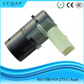high quality PDC Parking Sensor For Audi 7H0919275C 7H0 919 275 C
