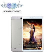 Bobarry 8 pulgadas tablet pc 4g 64g octa core t8 androide Tablet Pc 4G LTE teléfono móvil android tablet pc IPS de 8MP