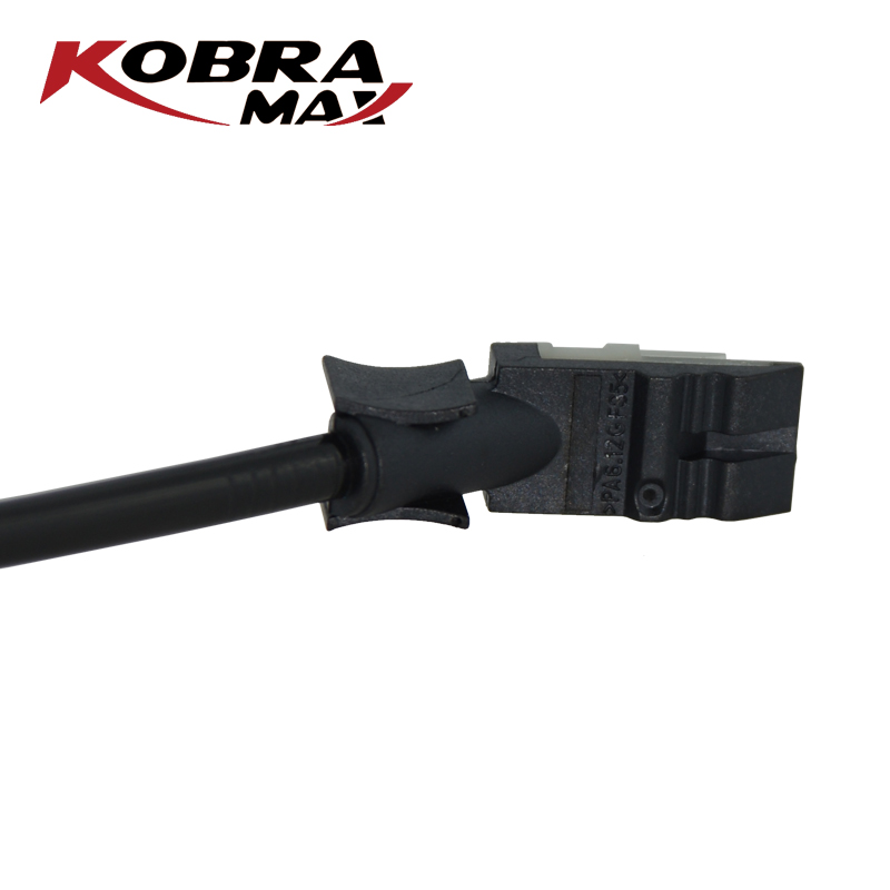 KobraMax Front ABS Sensor Left Right for Renault Grand Scenic Megane II Scenic 8200404460 in ABS Sensor from Automobiles Motorcycles