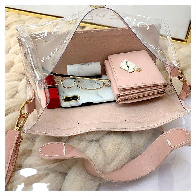 women handbag 12.1