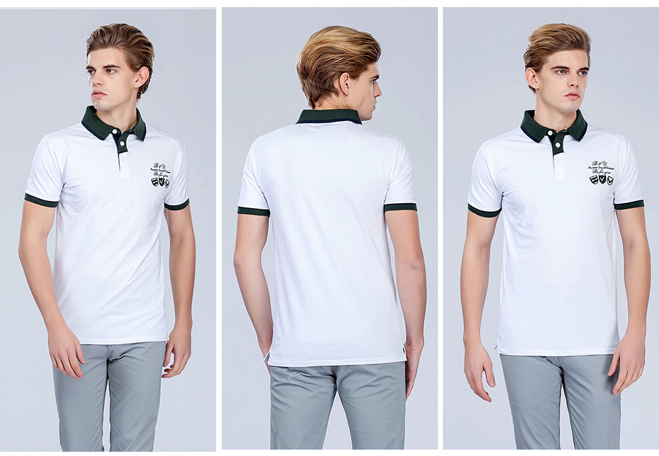 polo shirts2