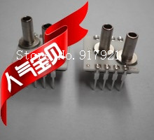 [ZOB] SMI Chinese agents SM5651-003-D micro pressure type sensor 0.3psi/2Kpa  --3pcs/lot[ZOB] SMI Chinese agents SM5651-003-D micro pressure type sensor 0.3psi/2Kpa  --3pcs/lot